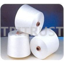 Tfo Polyester Yarn for Sewing Thread (20s-60s)