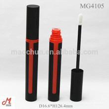MG4105 Tubo de lustro de lábio vazio vazio personalizado com cosméticos elegantes