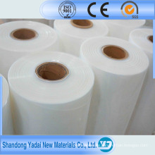 PVC-Film für Getränkehülse, Schrumpf PE / LDPE / LLDPE / HDPE Film