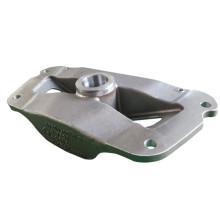 Benutzerdefinierte Fabrik Palette LKW-Teile