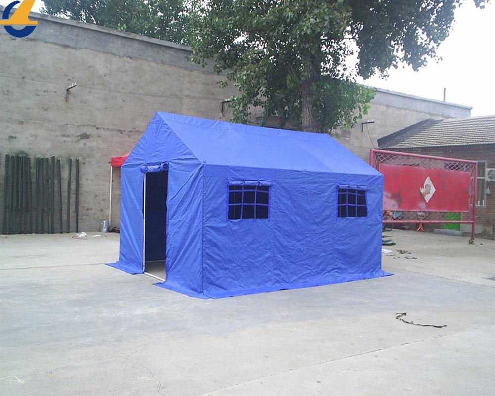 tents camping