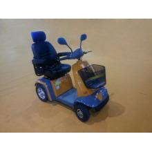 2016 neue Modell Elektromobilität Scooter 414lh Ce-zertifikat