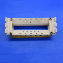 Alumina Ceramic Jig for Labware