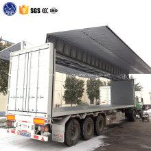 howo pickup caminhão de carga