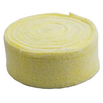 Очистка Очиститель губки Сырье Ткань