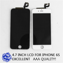 4.7inch LCD Display Digitizer with Touch Screen Replacement Assembly for iPhone 6s