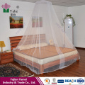 Langlebiges Insektizid Moskitonetz für Malaria