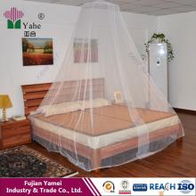 Утверждение обломоков Llin Инсектицид обработанных комаров Llins