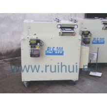 Precision Straightener Machine Use 22 Thinnest Work Rolls