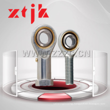 High Precisin Rod End Bearing