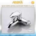 new type wholesale faucet for bathroom wash