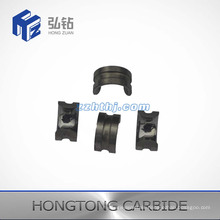 Wear Resistant Half Circle Pellet/Die of Tungsten Carbide