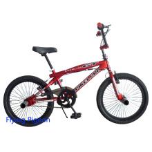 "Bicicletas económicas estilo libre de 16 ""/ 20"" (FP-FSB-H012)"