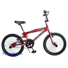 "16""/20"" Economic Freestyle Bikes (FP-FSB-H012)"