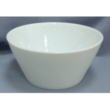 Tazón de porcelana (CY-P12913)