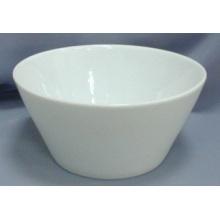 Bol en porcelaine (CY-P12913)