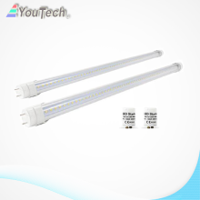 20w t8 led tube lamp