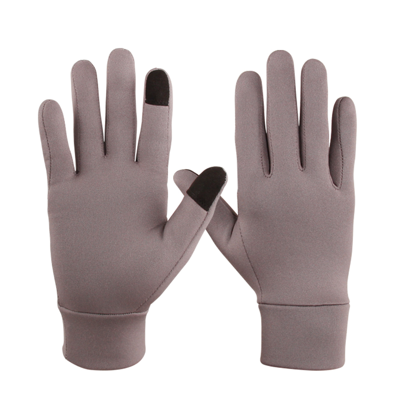 Touch Screen Glove Xizilang Glove