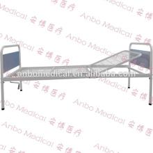 Eine Funktion Falten Krankenhaus Bett