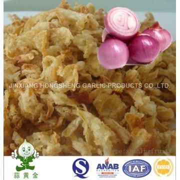 Oblea / Trozos fritos crujientes de China