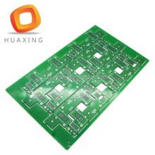 Customized fr4 pcb and Smt Pcba 94v0 Pcb Assembly circuit board pcb