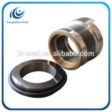 Thermoking Wellendichtring 22-1101 für Kompressor X426 / X430 geschweißter Metallbalg HFDLW-30