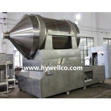 Salt Mixer machine
