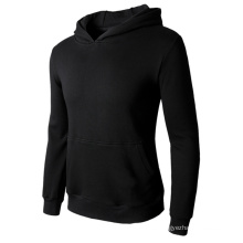 ODM OEM Service China Manufacturer Custom Fleece Chaquetas Mujeres Hoodies & Swearshirts