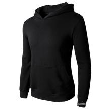 ODM OEM Service Chine Fabricant Custom Fleece Vestes Femmes Hoodies & Swearshirts