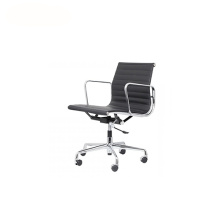 Eames Management Office Armrest Lounge Seating Chair