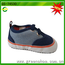 Most Cheap Direct Fatory Hot Popular Happy Baby Shoes