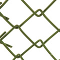 pequeno buraco interior link de cadeia ganchos de instalação