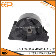 Engine Mounting for Sunny N16 11320-BM500