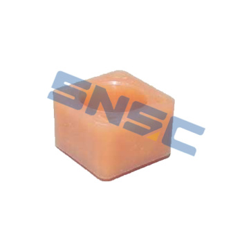 SN01-000079 ROLO DE PINO SLEEVE-SHIFT ROCKER