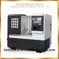 High Precision CNC Slant Bed Machine Tool Equipment