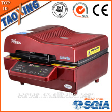 TX-3D manufacturer 3d sublimation vacuum machine in china