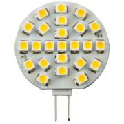 커버-WW LED 램프 g 4-24-SMD-없이