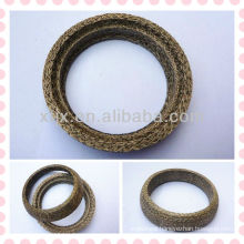 cheap price high quality muffler clamp gasket