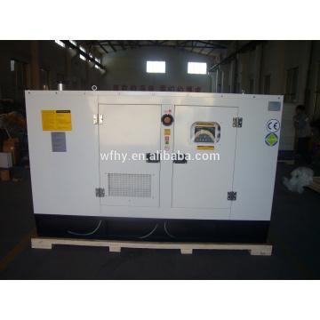 Good Price diesel 10kva portable generator