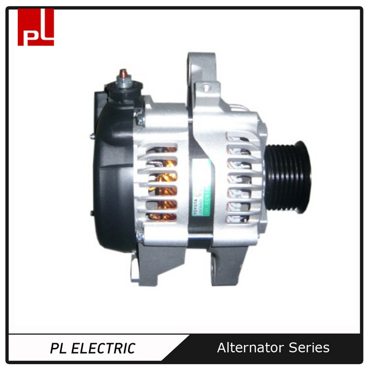 Toyota Innova 2.0 Alternator