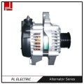27060-0C02012V Toyota Innova 2.0 hairpin alternator