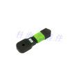 Boucle de fibre optique MPO pour FTTX
