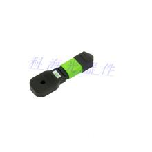МПО оптические loopback волокна для fttx