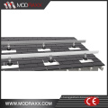 Commercial Roof Mounting Brackets (NM0020)