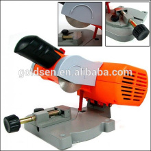 """50mm 2 """"120w Multi-Purpose Cutting Electric Power Craft Precision Mini Cut Out Saw Electric Hobby Modeling Tool"""