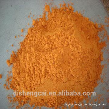 Chinese organic goji powder factory supply natural Wolfberry Extract 10%-50% goji berry powder