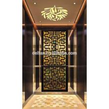 Moderne Gebäude Wohn-Aufzug in gutem Design