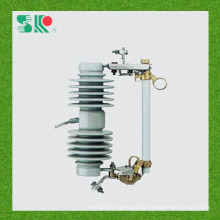 Xm - 6 Type High-Voltage Cascade Fuse 24kv - 27kv