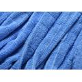 Bester wasserabsorbierender Mikrofasertuch-Wet-Mop-Kopf