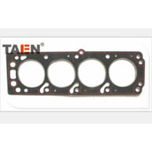 Auto Parts Engine Head Gasket for Opel